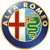 Used ALFA ROMEO for sale in Princes Risborough