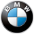 Used BMW for sale in Princes Risborough