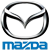 Used MAZDA for sale in Princes Risborough
