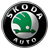 Used SKODA for sale in Princes Risborough