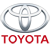 Used TOYOTA for sale in Princes Risborough