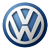 Used VOLKSWAGEN for sale in Princes Risborough